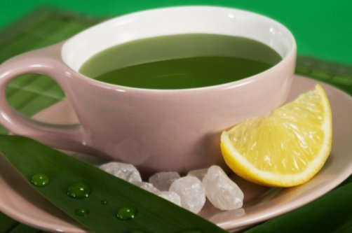 противопоказания к зеленому кофе для похудения фото