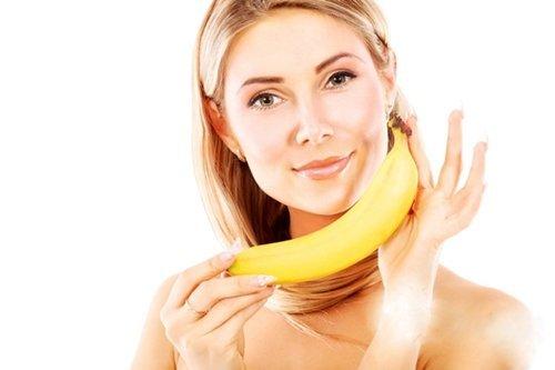 bananovaya-dieta-2