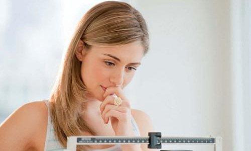как похудеть в фитнес клубе без тренера