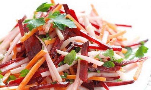 salatec