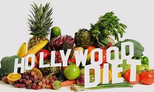 gollivudskaya-dieta