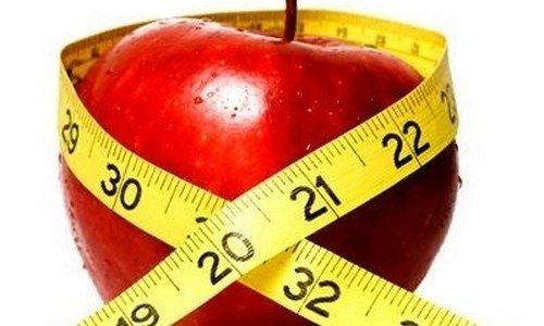 Творожная диета для похудения с меню на неделю