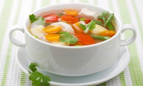 готовое питание для похудения с доставкой ростов