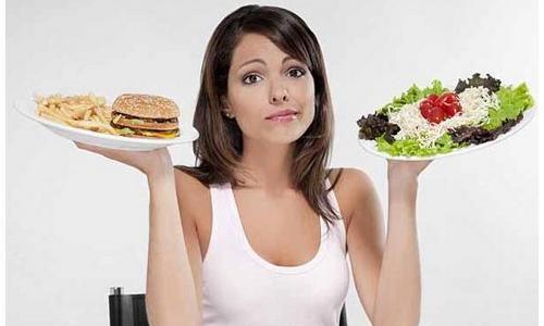 самые действенные препараты для похудения отзывы
