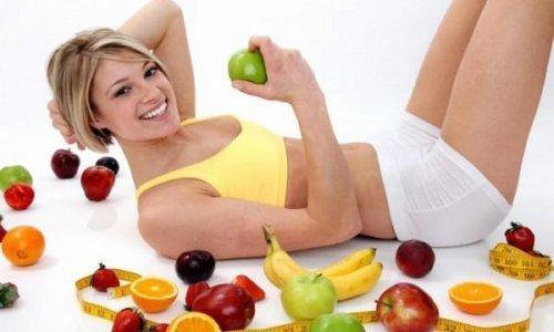 dejstvennaja-dieta-dlja-pohudenija_1