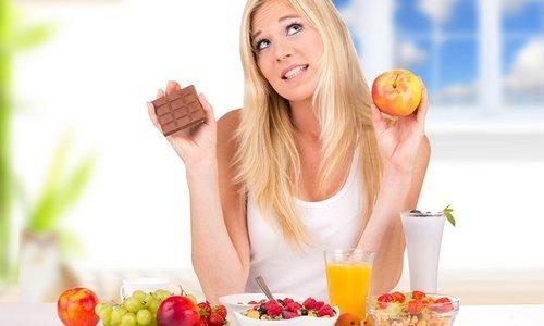 jag_cz_kak_pravilno_vybrat_dietu_1_