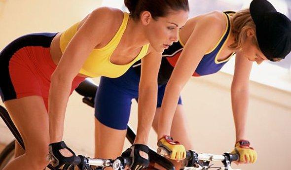 как же похудеть помогите с разными способами