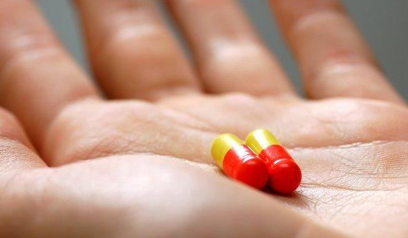 Препараты для похудения кто пробовал