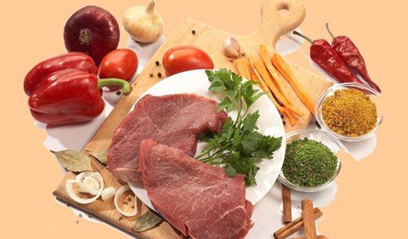 принципы дробного питания для похудения отзывы