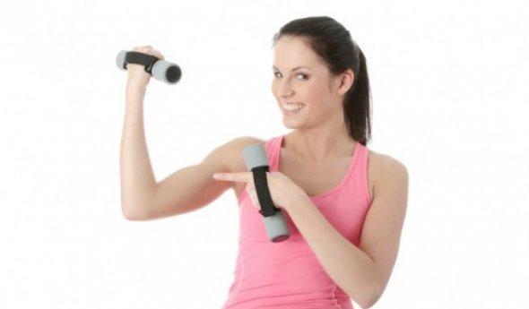 какими упражнениями убрать жир с ляшек