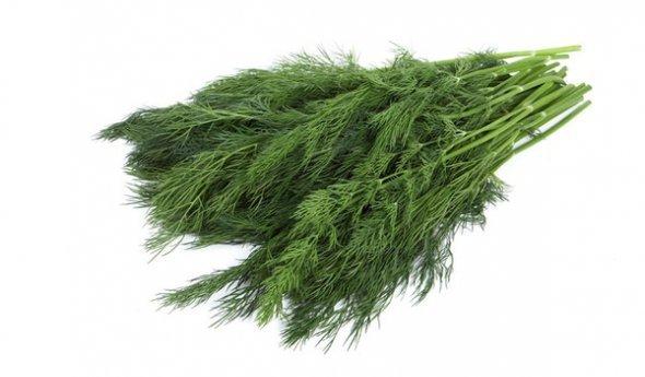 как похудеть на травах народные рецепты