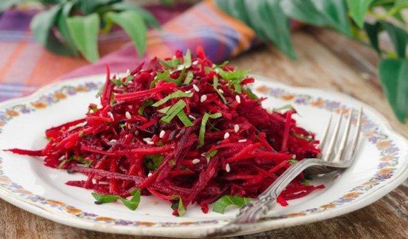 Плоды кактуса опунция как едят полезные свойства вкус