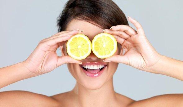 диета с лимоном отзывы