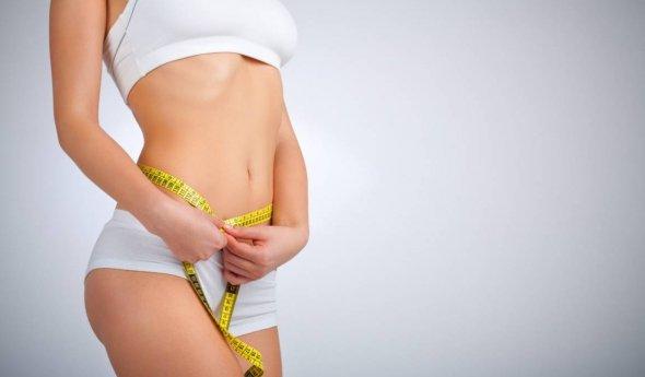 на сколько реально похудеть за 2 месяца