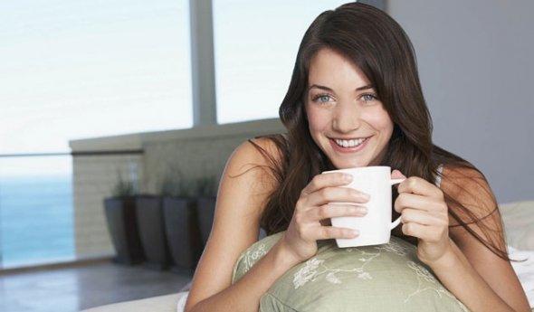 чай для похудения летящая ласточка состав