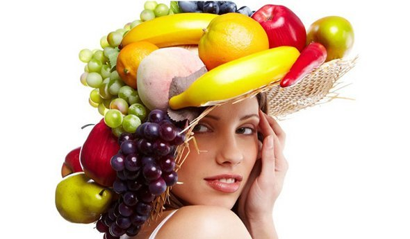 5 разовое питание для похудения принципы расписание