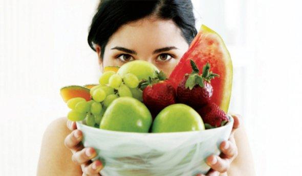 7a7fd3ef033c Можно сказать, что выбор для питания только указанных продуктов – это  первый из главных принципов фрукторианства. Кроме этого, большое значение  имеет способ ...