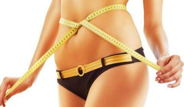 диета пьера дюкана для похудения примерное меню