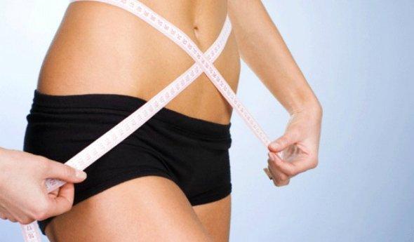 как похудеть бегом за неделю