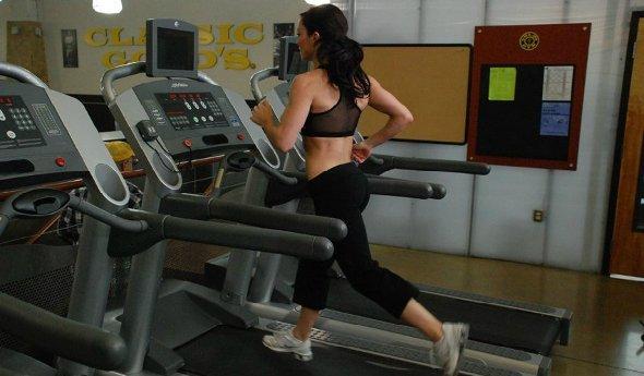 как часто надо бегать чтобы похудеть