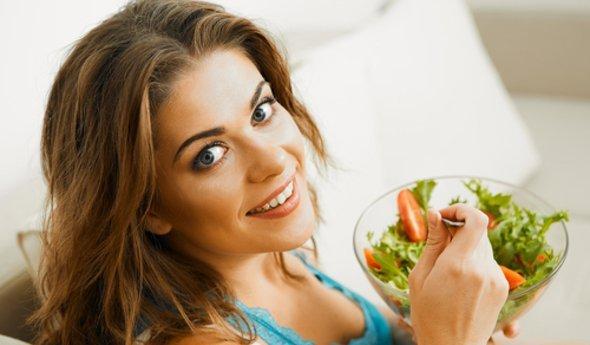 врачи диетологи о правильном питании