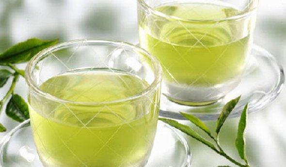 чай для похудения летящая ласточка противопоказания
