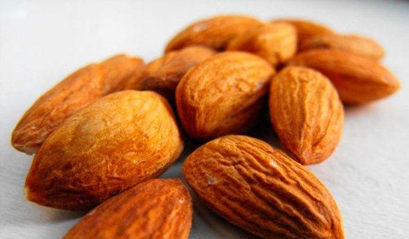 Стоит ли пить протеин после тренировки для похудения