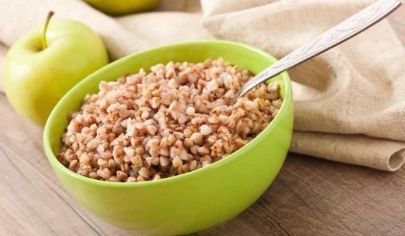 эффективные продукты для быстрого похудения