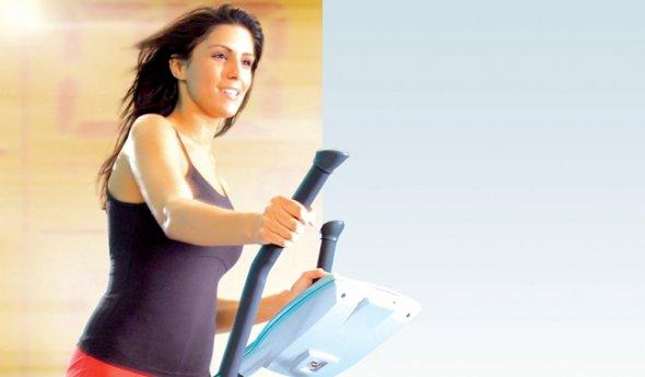 пояс для похудения ad gymnic