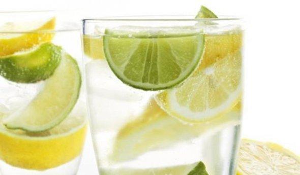 эффективны ли чаи для похудения отзывы