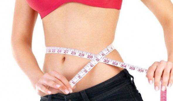 Как похудеть на 5 кг без диет и упражнений
