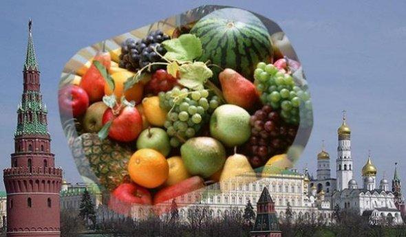 Вкусные и экономные блюда для праздничного стола