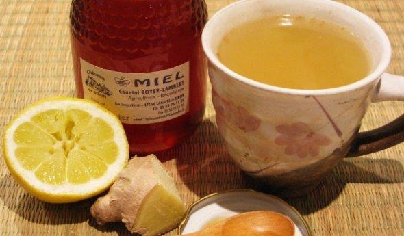 Медовая вода с лимоном натощак для похудения плюсы и минусы