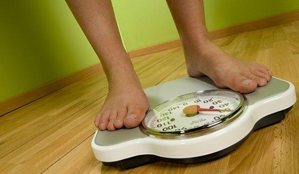 Для похудения живота обертывание