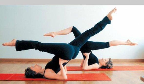 Одежда для Йоги и Фитнеса Savasana - Спортивная одежда для фитнеса и йоги оптом и в розницу в интернет-магазине Savasana.ru