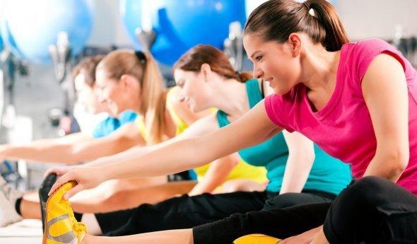 Помогает ли массажер похудеть