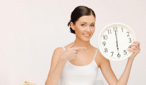 25 способов похудеть