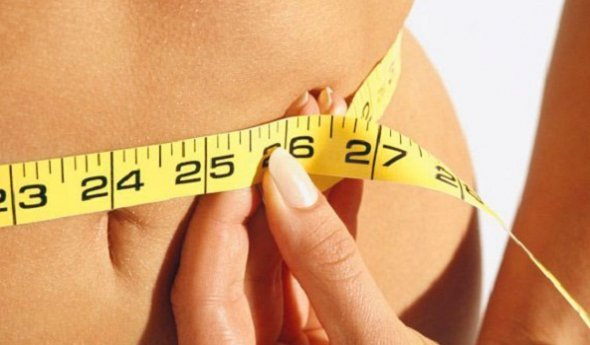 В чем эффективность диуретиков для похудения?