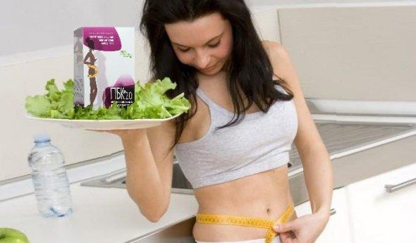 Как похудеть без - AzbukaDietru