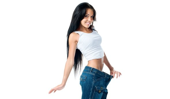 5 разовое питание для похудения доставка