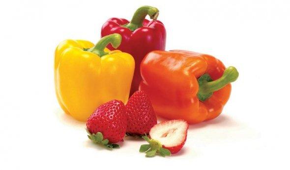 многоразовое питание для похудения отзывы