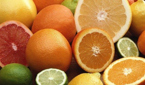 Фрукты и ягоды которые можно есть при похудении