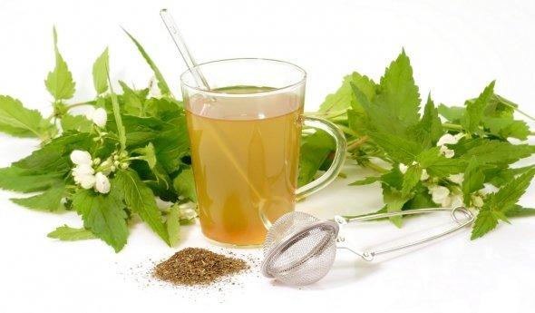 жиросжигающие чаи для похудения отзывы