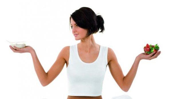 10 самых эффективных способов похудеть