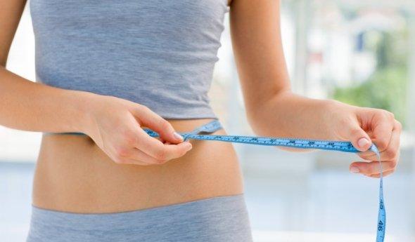 Сенаде для похудения: инструкция, противопоказания, отзывы