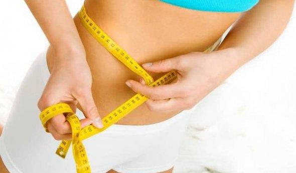 Быстрый метод похудения в домашних условиях 330