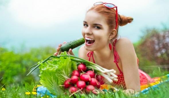 Как гормоны влияют на ваш вес Прогестерон и эстроген Как