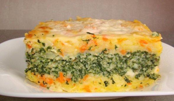 Торт наполеон от аллы ковальчук все буде смачно рецепт