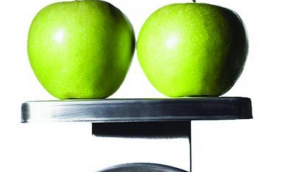 5 вариантов самых эффективных диет для похудения как