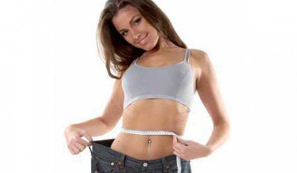 метод похудения ковалькова отзывы